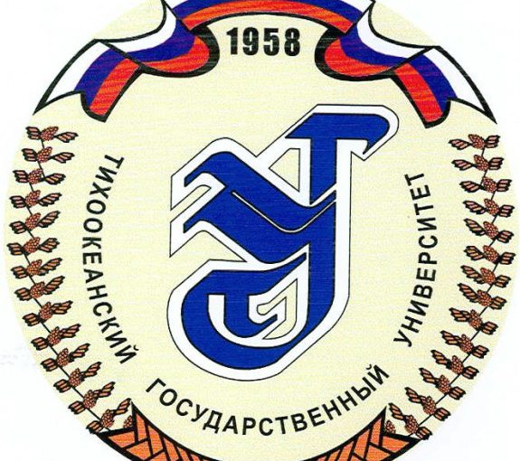 TOGU_logo