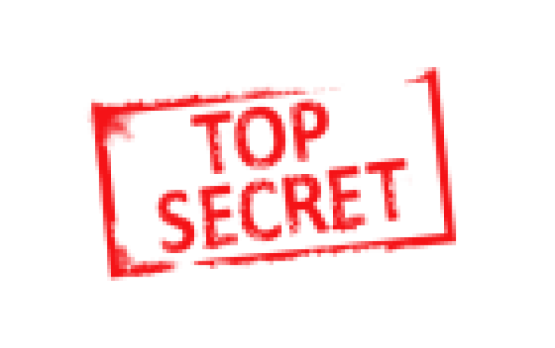 top_secret_rubber_stamp_800_clr