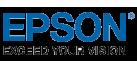 Epson_Logo_small