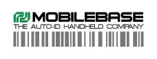 MobileBase
