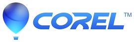 О компании Corel